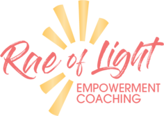 Rae Of Light Coaching